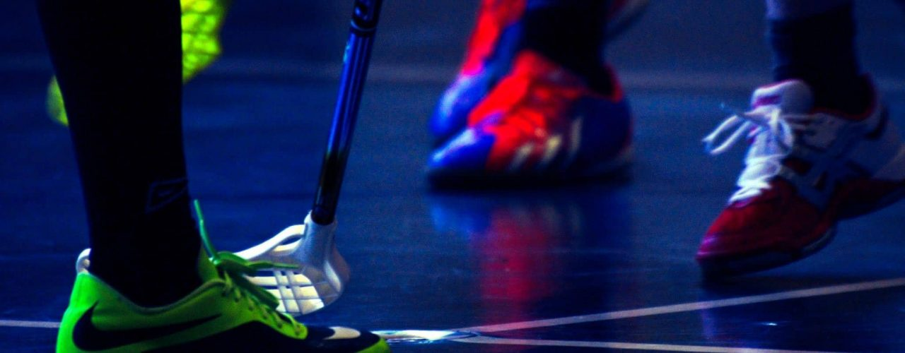 sport-dance-color-speed-hockey-performance-art-614725-pxhere.com